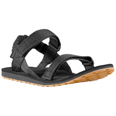 Men's hiking sandals Travel 100