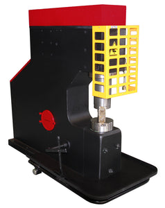 POWER HAMMER MP60