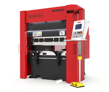 Load image into Gallery viewer, HYDRAULIC PRESS BRAKE MP1500 CNC