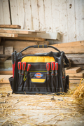 SAC D'OUTILS 19po STYLE FERMÉ DICKIES