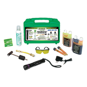 OPTI-PRO FLASHLIGHT KIT