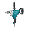 "PERCEUSE 1/2"" 8.5AMP 0-600RPM"