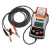 VERIFICATEUR BATTERIE 12V