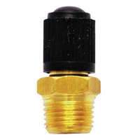 "1/4""NPT VALVE RESERVOIR2/CT"