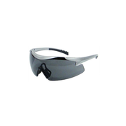 LUNETTE DE SECURITE FUME