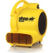AIR-MOVER 5 AMP