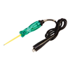 24V Heavy Duty Circuit Tester