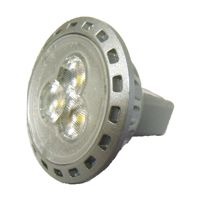 AMP.LED CHD INT.VAR.11W(1)A60