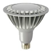 AMP.LED PAR38 20W FROID