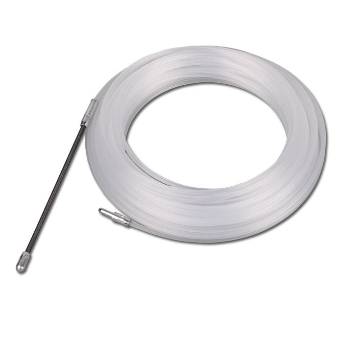 FIL AUTOMOTIVE 10G BLANC