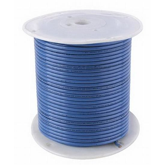 FIL AUTOMOTIVE 14G BLEU
