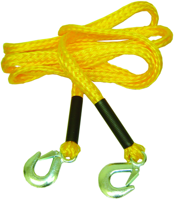 TOW ROPE 5/8