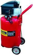 COMPRESSEUR A AIR 20 GAL. 5HP