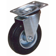 "SWIVEL CASTER 6"" WHEEL"