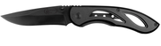 TACTICAL FOLDING KNIFE