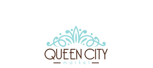 Queen City Market