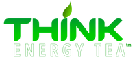 Think Energy Tea