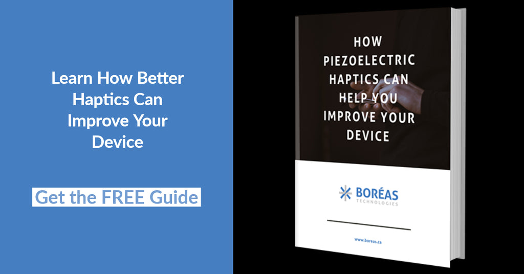 Download-Free-Guide