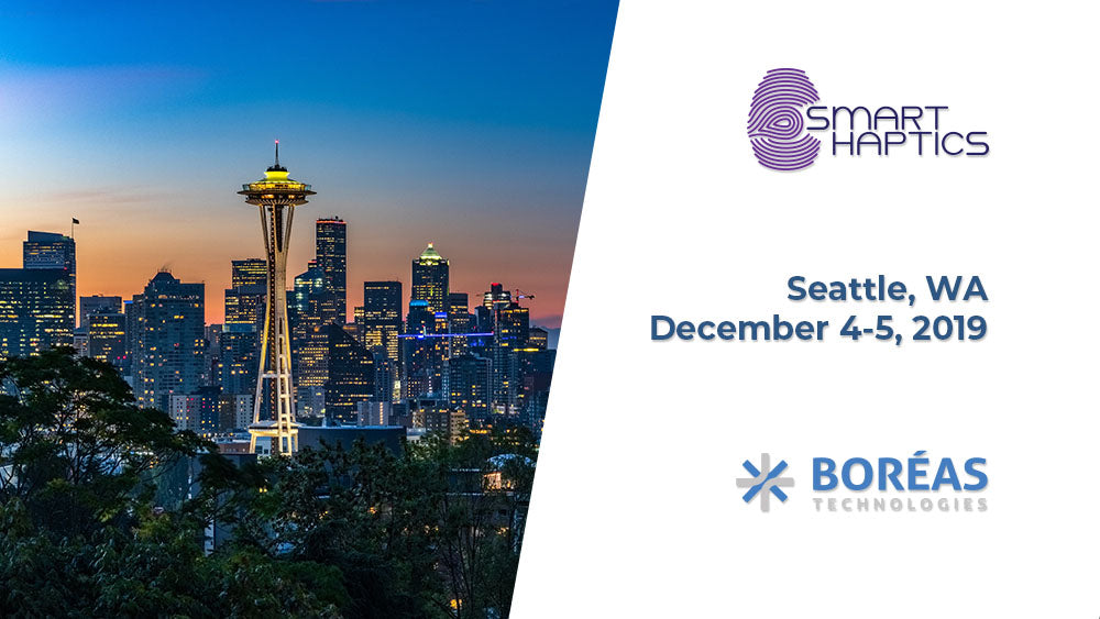 Seattle-Skyline-Smart-Haptics-2019