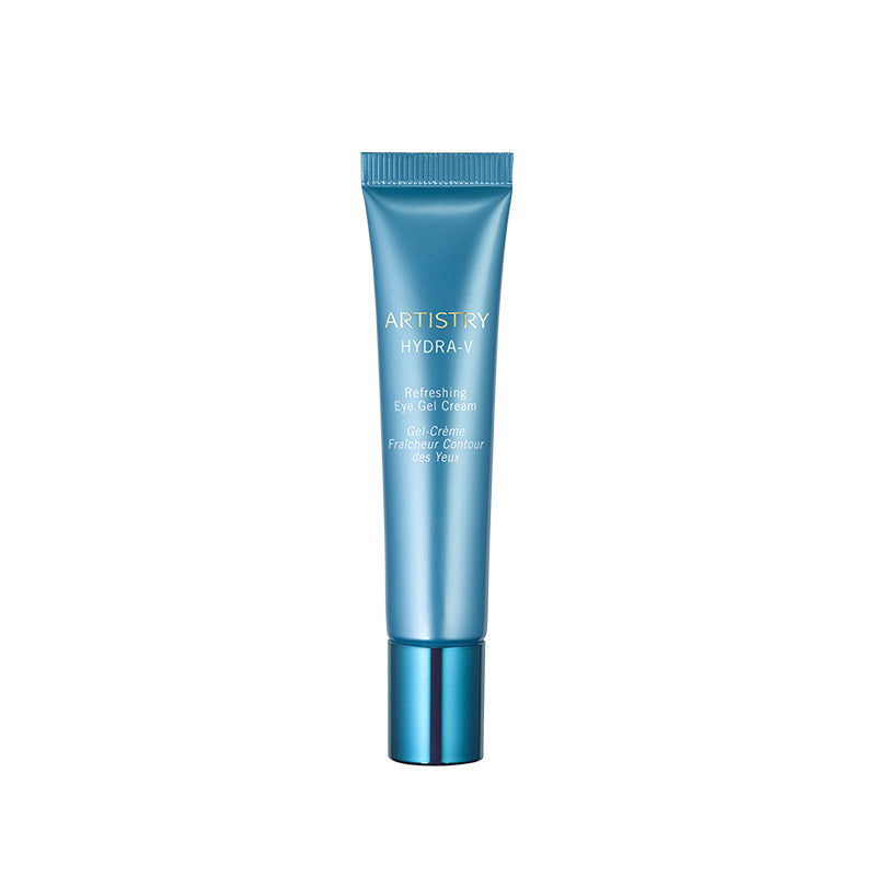 Artistry Hydra-V™ Refreshing Eye Gel Cream - ceylond