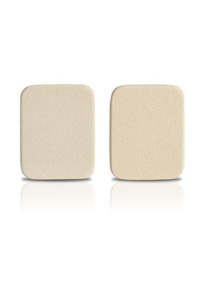 Artistry Exact Fit® Powder Applicator - ceylond