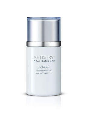 Artistry Ideal Radiance™ UV Protect SPF 50+ - ceylond