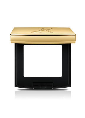 Artistry Signature Color® Compact - ceylond