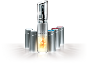 Artistry Signature Select™ Personalized Serum - ceylond