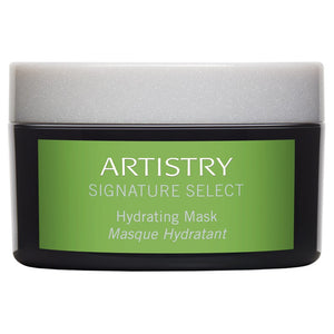 Artistry Signature Select™ Purifying Mask - ceylond