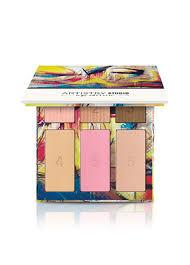 Artistry Studio™ On-the-Go Face & Eye Palettes - ceylond