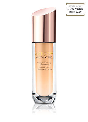 Artistry Youth Xtend™ Lifting Smoothing Foundation - ceylond