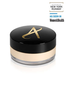 Artistry Exact Fit® Perfecting Loose Powder - ceylond