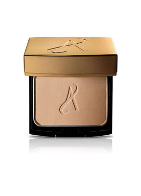 Artistry Exact Fit® Powder Foundation - ceylond