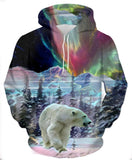 Northern Lights | Casual | 41114