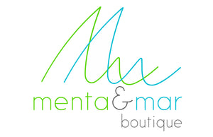 Menta & Mar Boutique