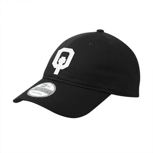 Equippd® Series Logo Adjustable Hat