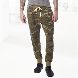 70Times7® Series Mens Joggers