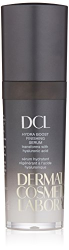 Dermatologic Cosmetic Laboratories Hydra Boost Finishing Serum, 1 fl. oz.