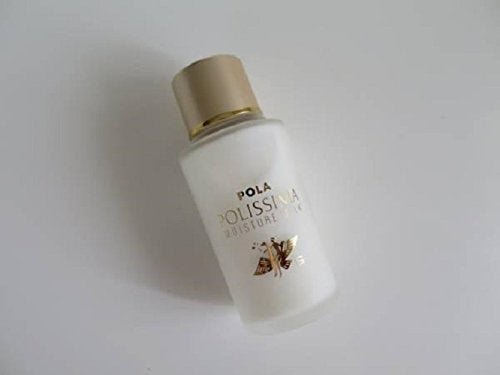 Pola Polissima Moisture Milk S ( Normal to Oily Skin ) 95ml/3.2oz
