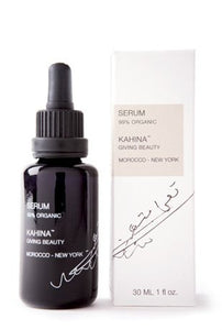 Kahina Giving Beauty Serum, 1 fl. oz.