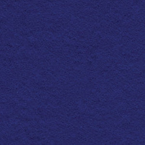 1-Bolt Kunin Eco-fi Classicfelt, 72-Inch by 20-Yard, Royal Blue