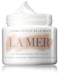La Mer The Moisturizing Soft Cream 0.5oz, 15ml