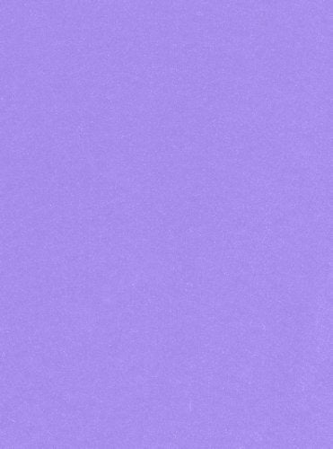 1-Bolt Kunin Eco-fi Classicfelt, 72-Inch by 20-Yard, Bright Lilac