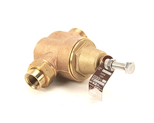CMA Dish Machines 13602.20 Pressure Regulator