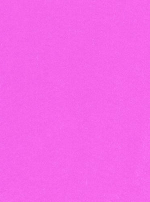 1-Bolt Kunin Eco-fi Classicfelt, 72-Inch by 20-Yard, Candy Pink