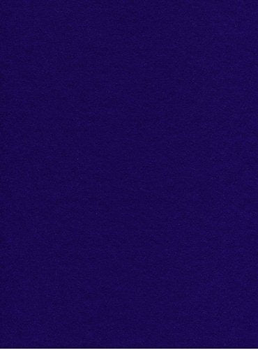 1-Bolt Kunin Eco-fi Classicfelt, 72-Inch by 20-Yard, Purple
