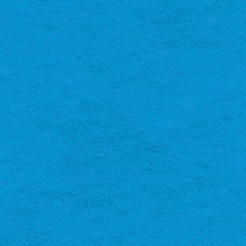 1-Bolt Kunin Classicfelt, 72-Inch by 20-Yard, Peacock