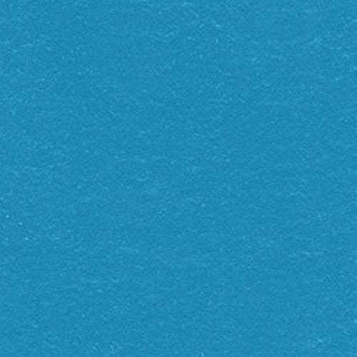 1-Bolt Kunin Classicfelt, 72-Inch by 20-Yard, Brilliant Blue