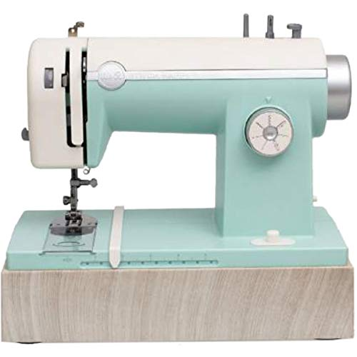 Stitch Happy Sewing Machine by We R Memory Keepers | Mint