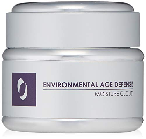 Osmotics Cosmeceuticals Environmental Age Defense Mositure Cloud, 1.7 oz.